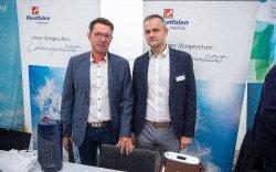 12. Symposium-Lunge 2019 in Hattingen / Ruhr NRW ..._5