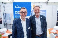 12. Symposium-Lunge 2019 in Hattingen / Ruhr NRW ..._6