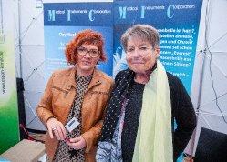12. Symposium-Lunge 2019 in Hattingen / Ruhr NRW ..._7