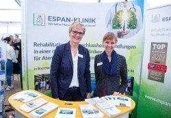 12. Symposium-Lunge 2019 in Hattingen / Ruhr NRW ..._8