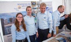 12. Symposium-Lunge 2019 in Hattingen / Ruhr NRW ..._9